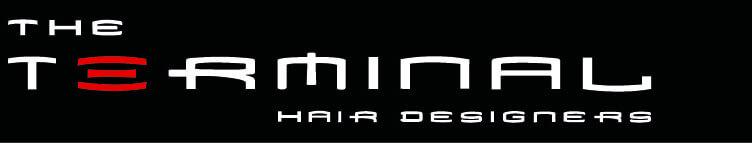 The Terminal Hair Designers